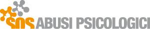 Associazione SOS Abusi Psicologici