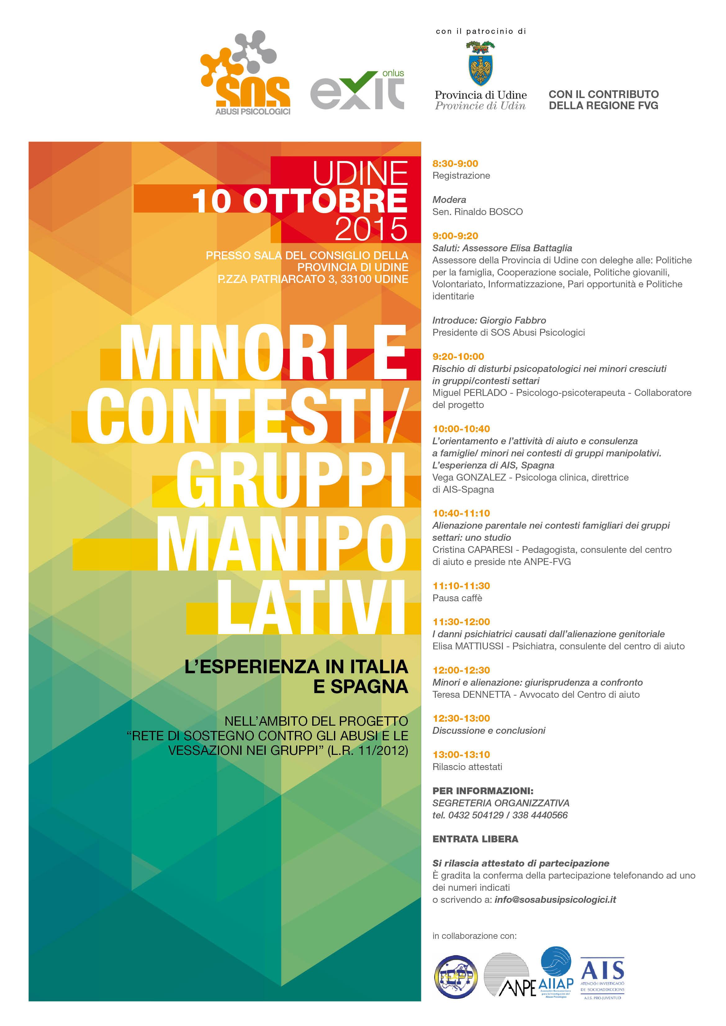 locandina-convegno-2015
